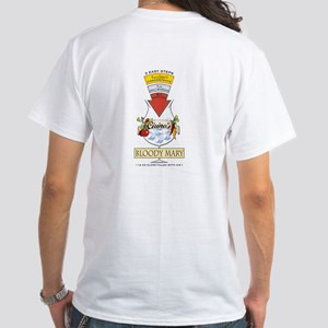Bloody Mary Mix T-Shirt