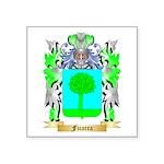 Ficarra Square Sticker 3