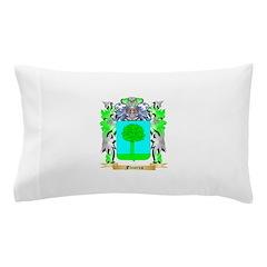 Ficarra Pillow Case