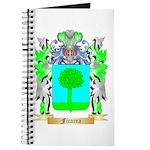Ficarra Journal