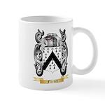 Ffrench Mug
