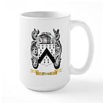 Ffrench Large Mug