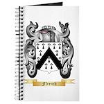 Ffrench Journal