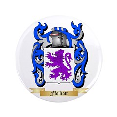 Ffolliott 3.5
