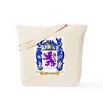 Ffolliott Tote Bag