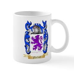 Ffolliott Mug