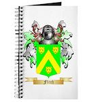Ffitch Journal