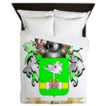 Fey Queen Duvet