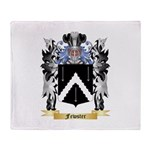 Fewster Throw Blanket