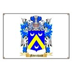 Fevrichaud Banner