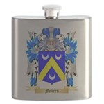 Fevers Flask