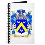 Fever Journal