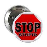 Stop Stupid 2.25
