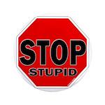Stop Stupid 3.5