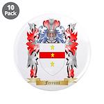 Ferrucci 3.5