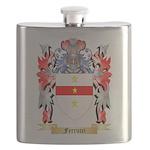 Ferrucci Flask