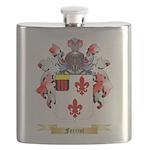 Ferriot Flask