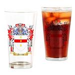 Ferrino Drinking Glass
