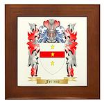 Ferrino Framed Tile