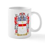 Ferrin Mug