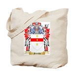 Ferrillo Tote Bag