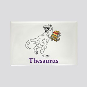 Thesaurus Magnets