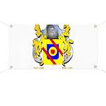 Ferrieres Banner