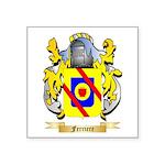 Ferriere Square Sticker 3