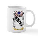 Ferrier Mug