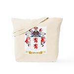 Ferrie Tote Bag