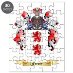 Ferrie Puzzle