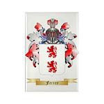 Ferrey Rectangle Magnet (100 pack)