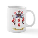 Ferrey Mug