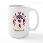 Ferrey Large Mug