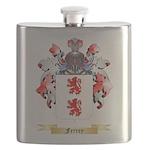 Ferrey Flask