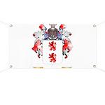 Ferrey Banner