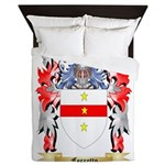 Ferretto Queen Duvet