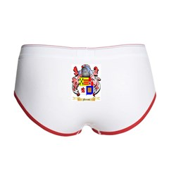 Ferres Women's Boy Brief