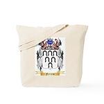 Ferrers Tote Bag