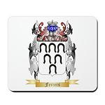 Ferrers Mousepad