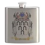 Ferrers Flask