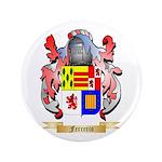 Ferrerio 3.5