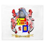 Ferrerio King Duvet