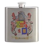 Ferrerio Flask