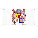 Ferrerio Banner