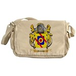 Ferreres Messenger Bag