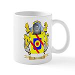 Ferreres Mug