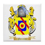 Ferreres Tile Coaster