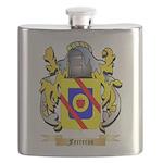 Ferreras Flask