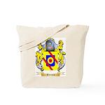 Ferrera Tote Bag